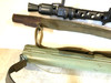 MG34 Parts Kit 3417 - milled top cover - SHIPS FREE