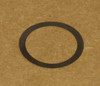 KP31 Barrel Shim - .003 thick