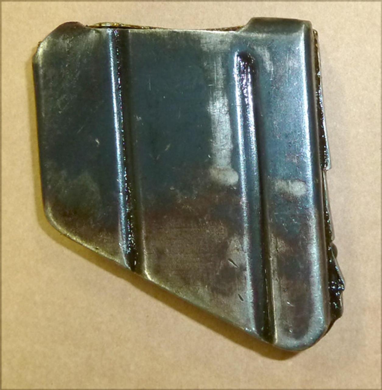SMLE No. 1 MK III Magazine - Good Condition
