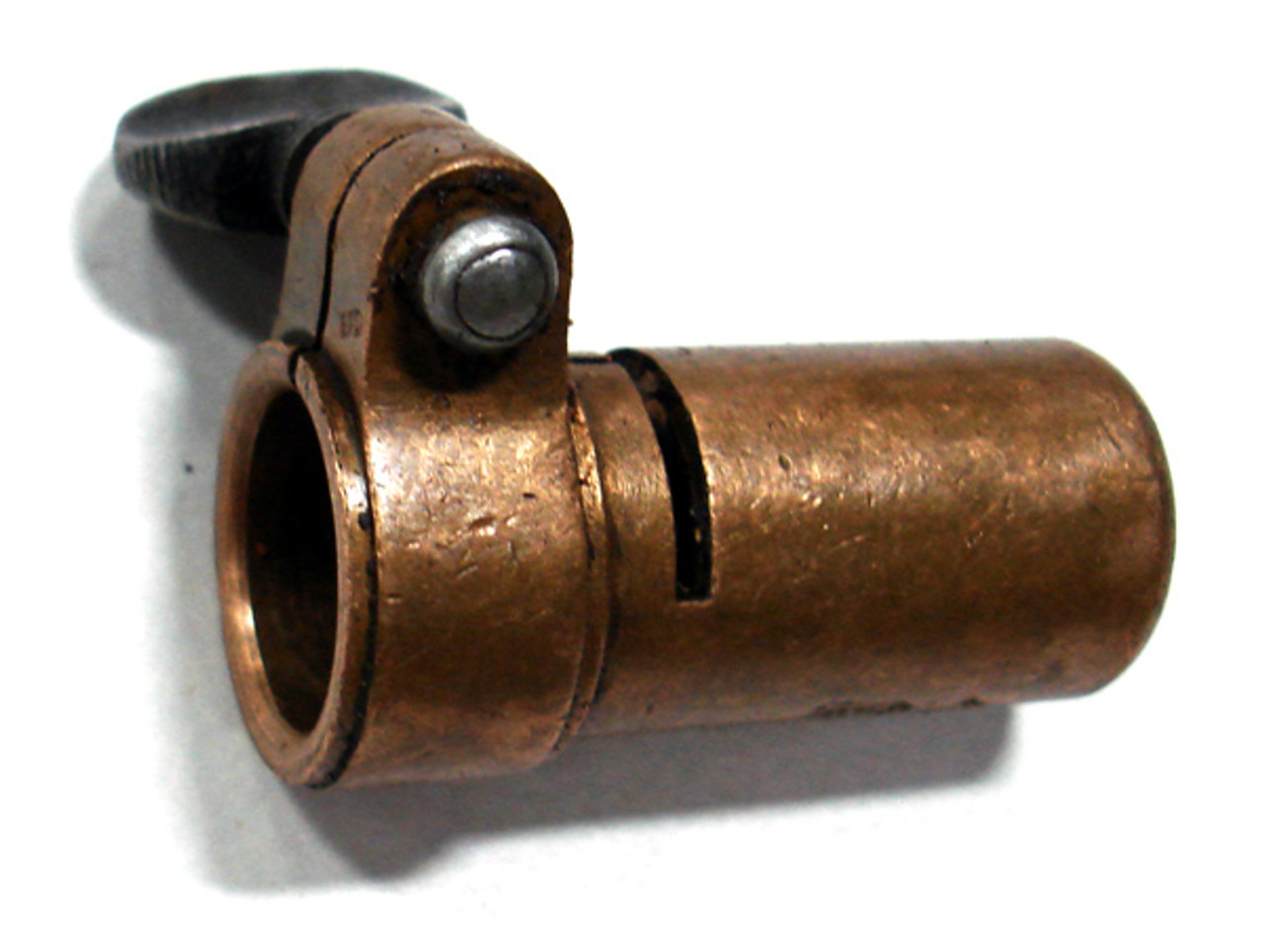 Mk.1 Muzzle Protector