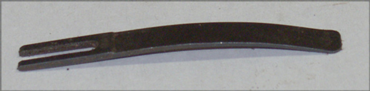 Vickers Rear Cover Spring Lock