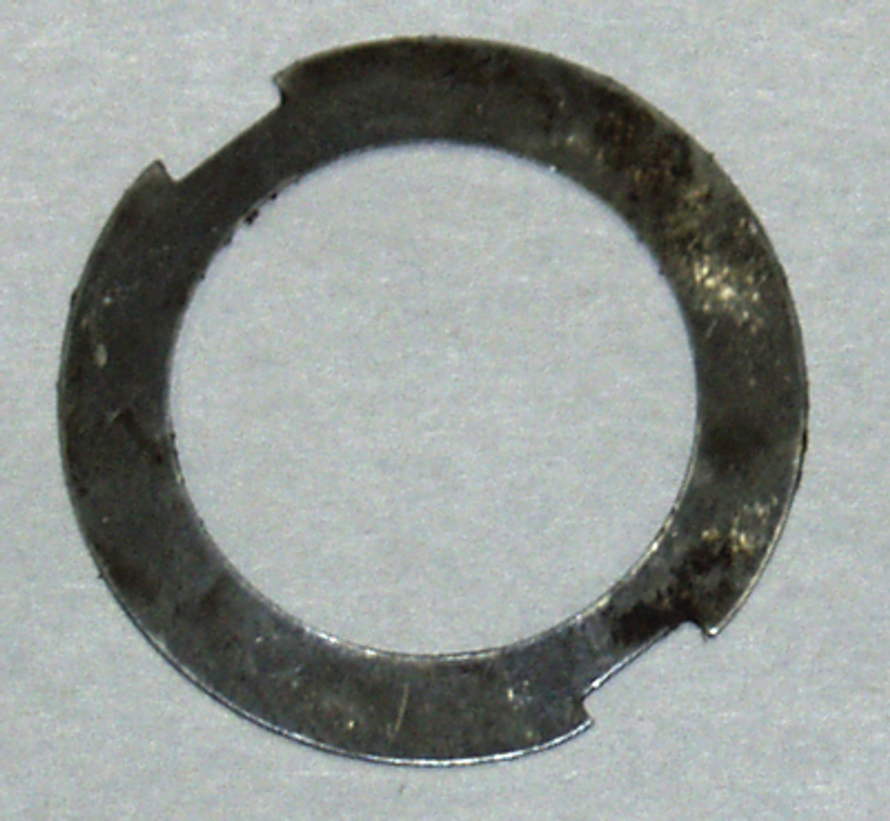 Vickers Tripod Elevating Nut Washer