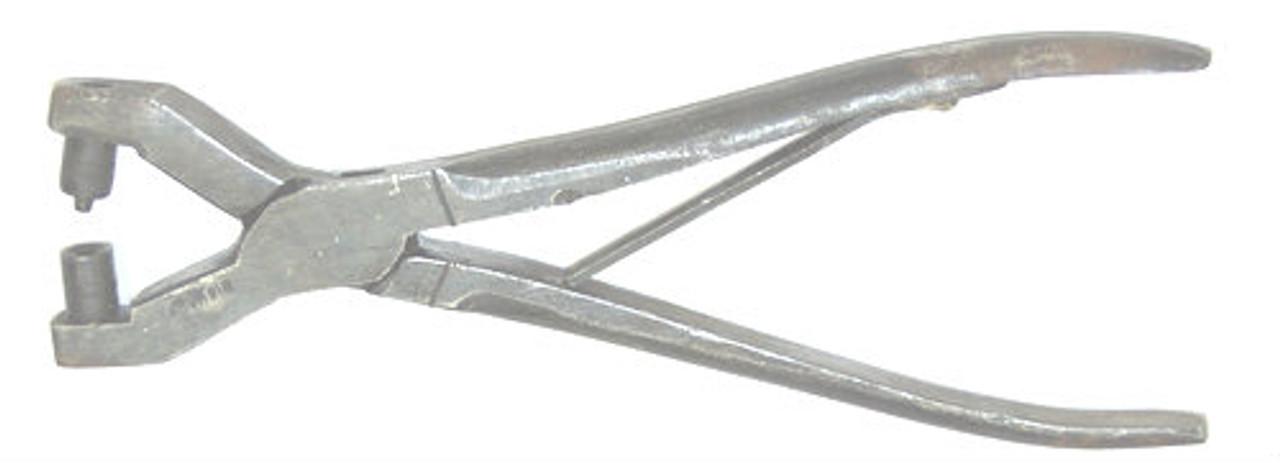 Belt Repairing Tool (pliers) with WW1 Date