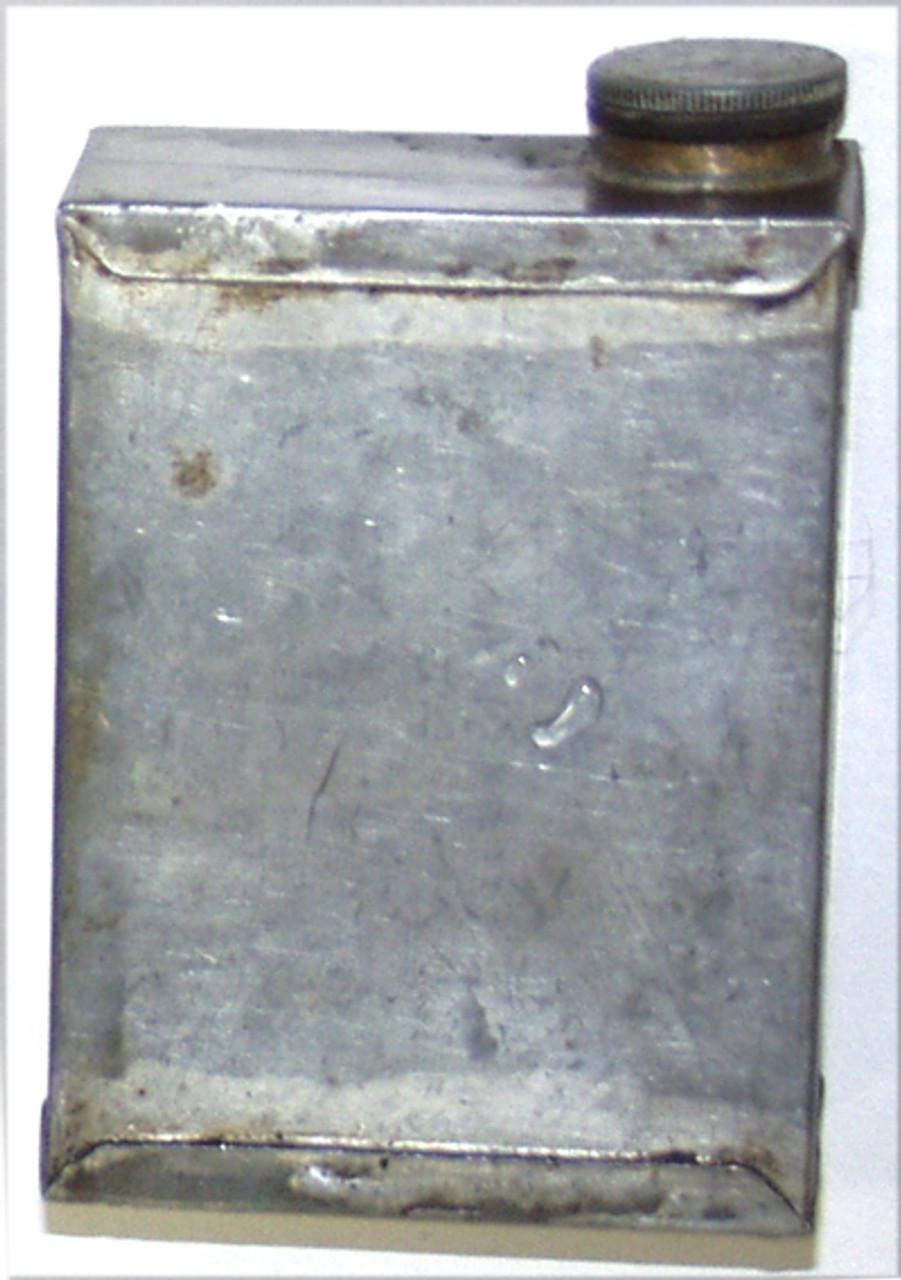 Vickers Oil Can Mk.1 Half Pint