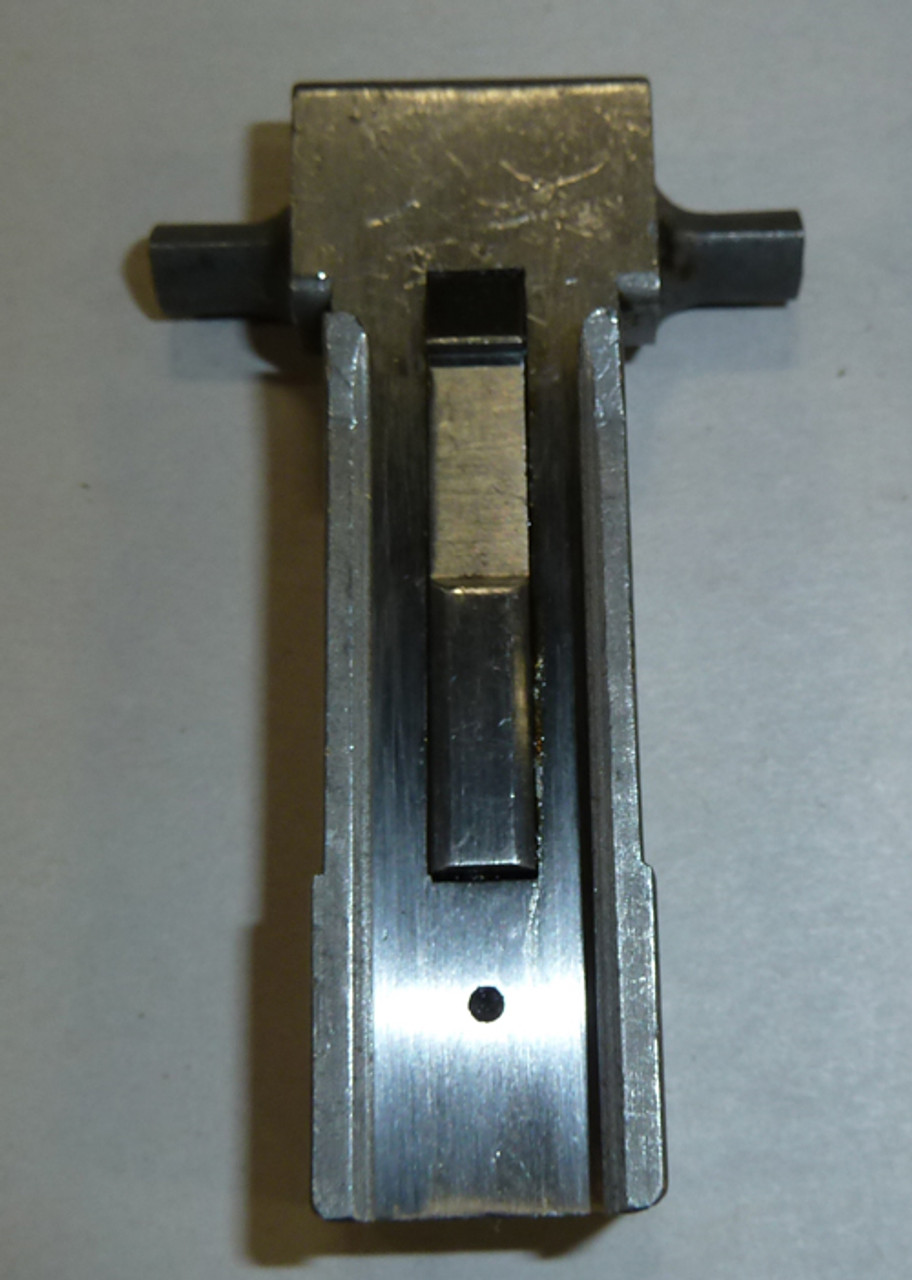 8:  EXTRACTOR, Mk. 1, No. 2, COMPLETE
