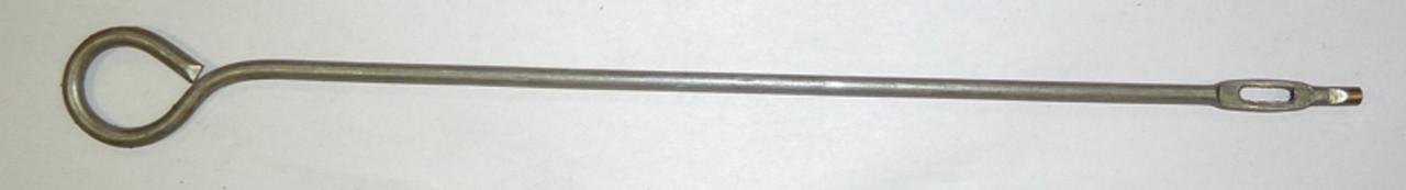 STEN Cleaning Rod
