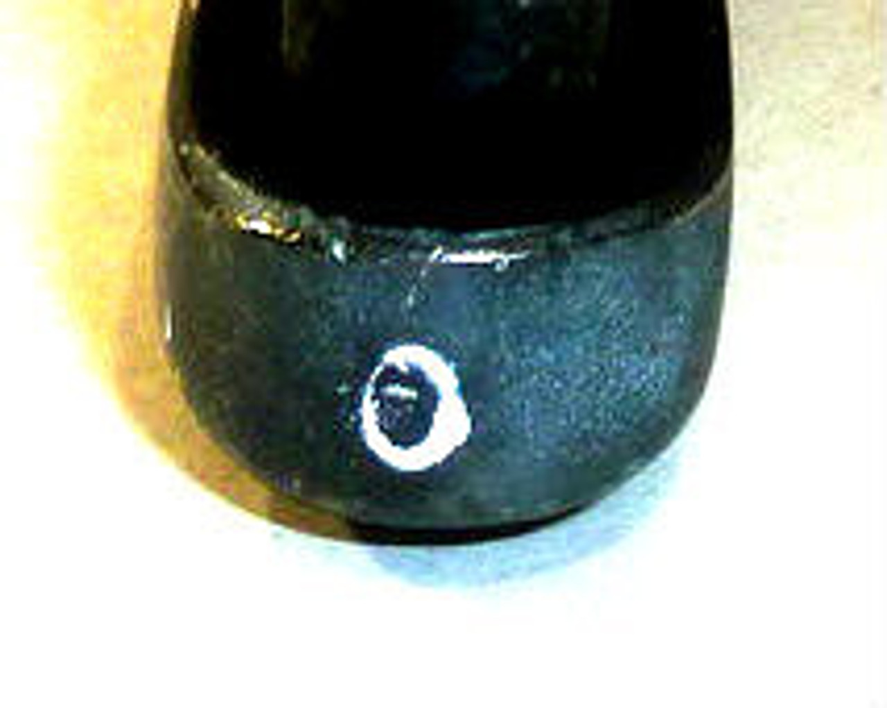 BREN Barrel Nut Mk2