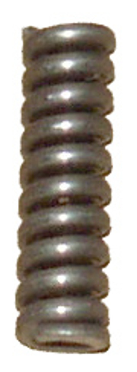 MG34 Bolt Extractor Spring (new production)