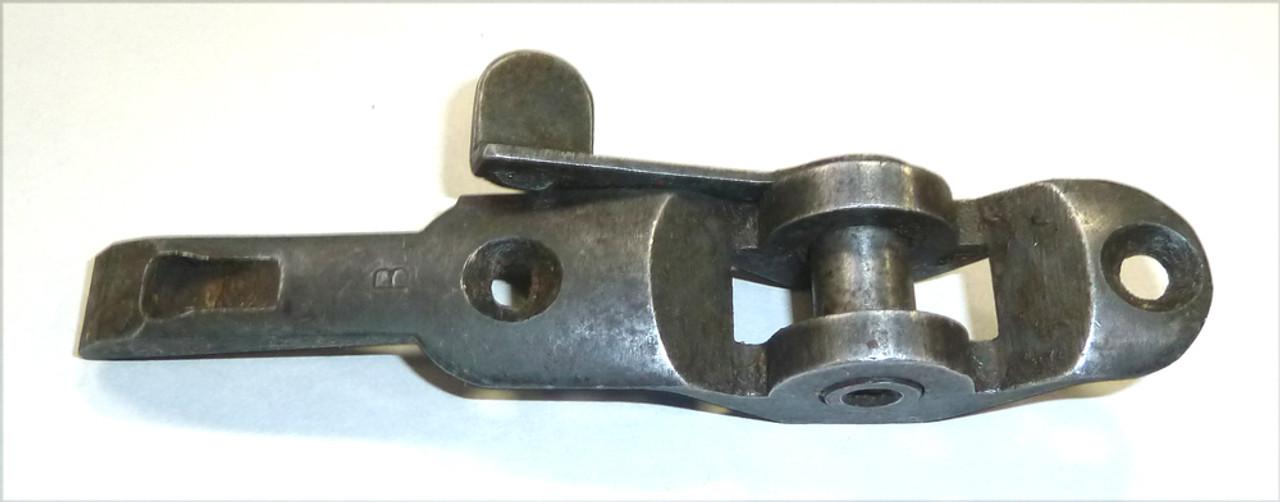 2: BRACKET, Mk 1