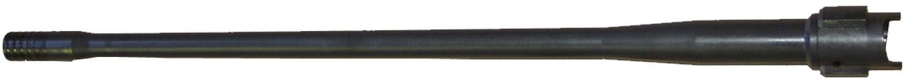 MG34 308 Barrel (7.62 NATO)
