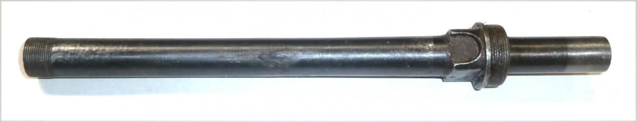 53: TUBE, return spring Mk 1