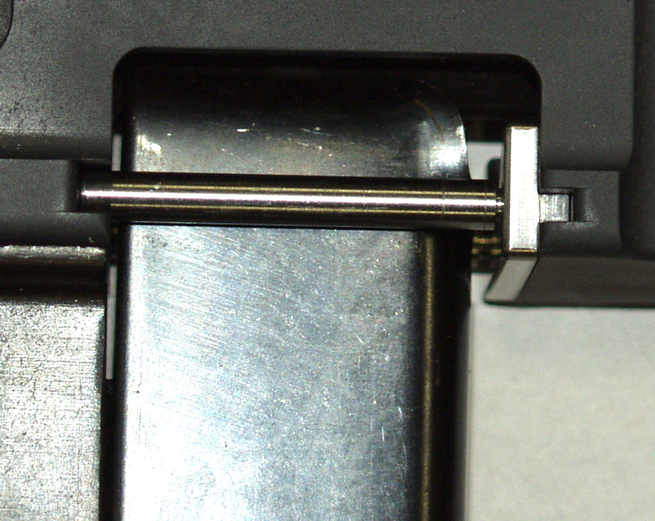 Magazine Enhancer for 1928 Pattern Subguns