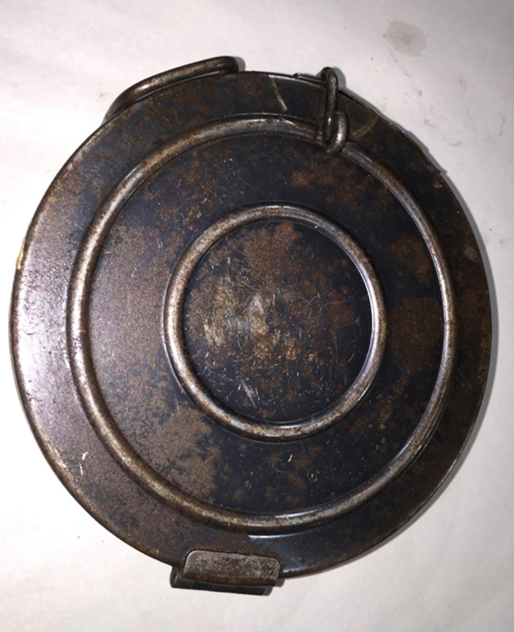 RPD Drum - no belt (low grade)