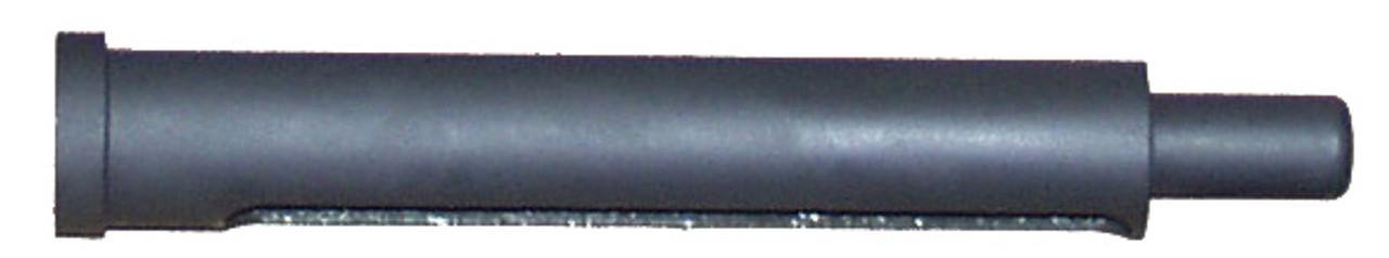 Adjustable Bolt System - ALUMINUM Bolt Extension for CAR