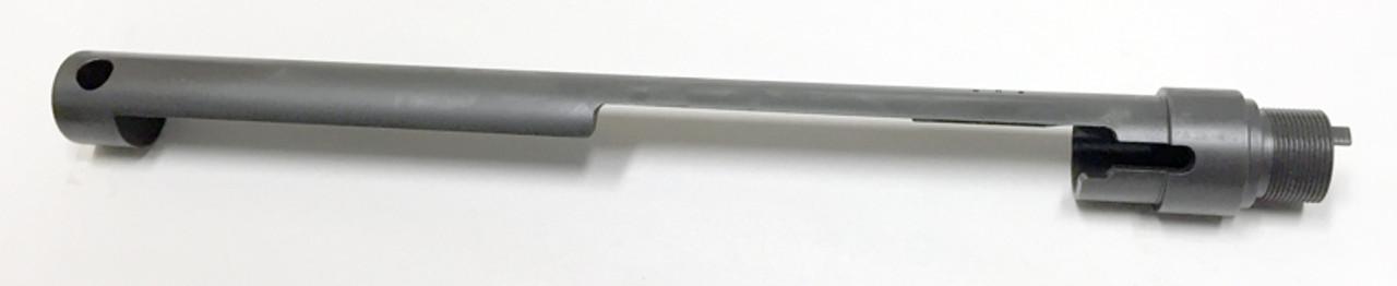 STG-1928 Bolt Guide