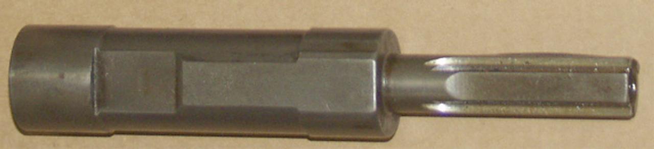 M31 Bolt (full auto - original - excellent condition)
