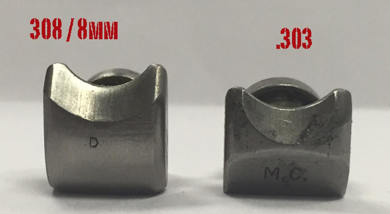 25: BREN EXTRACTOR 8mm / 308 (FAIR)