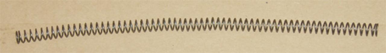 M31/37 Mainspring