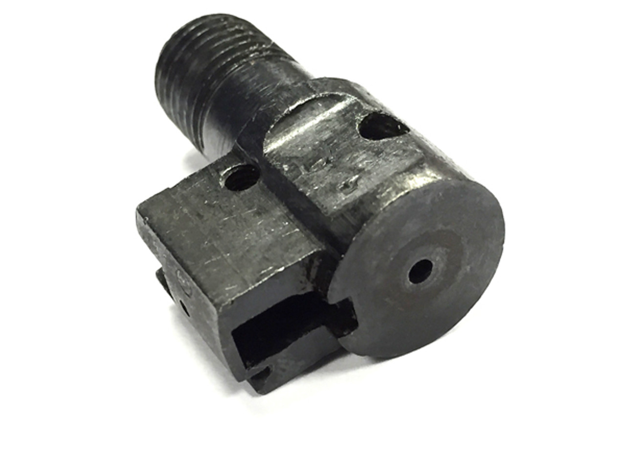 65: No. 4 MK I Bolt Head (size 0) USED excellent condition