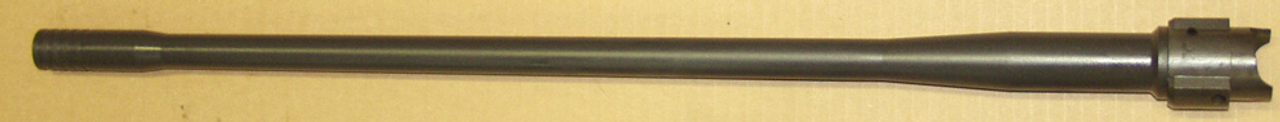 Norwegian Military MG34 308 Barrel (7.62 NATO)