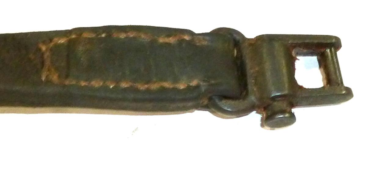 Yugo MG42 Sling - Split Style WW2 Copy