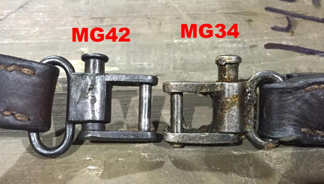 Yugo MG42 Sling - Strap Style