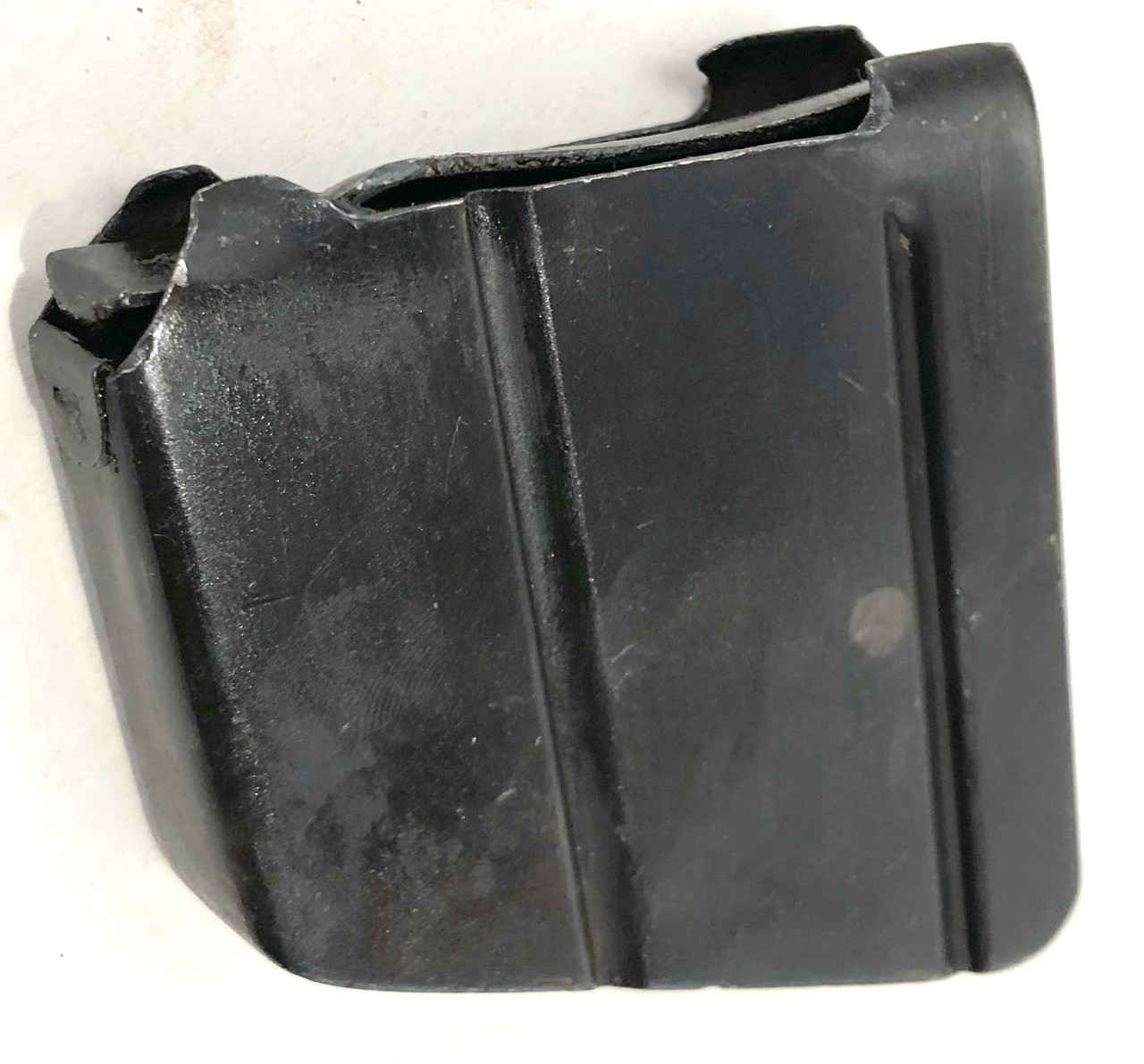 SMLE No. 1 Mk. 3 Magazine - Numbered - Very Good Condition