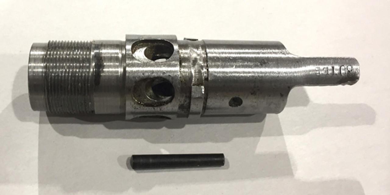 20: CYLINDER, gas, Mk 3 - for Bren Mk 1 - LATE Pattern