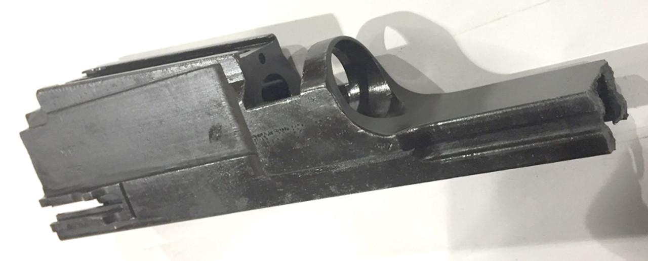 14: Mk2 BREN Receiver Center Section - M67 Daimler 1943
