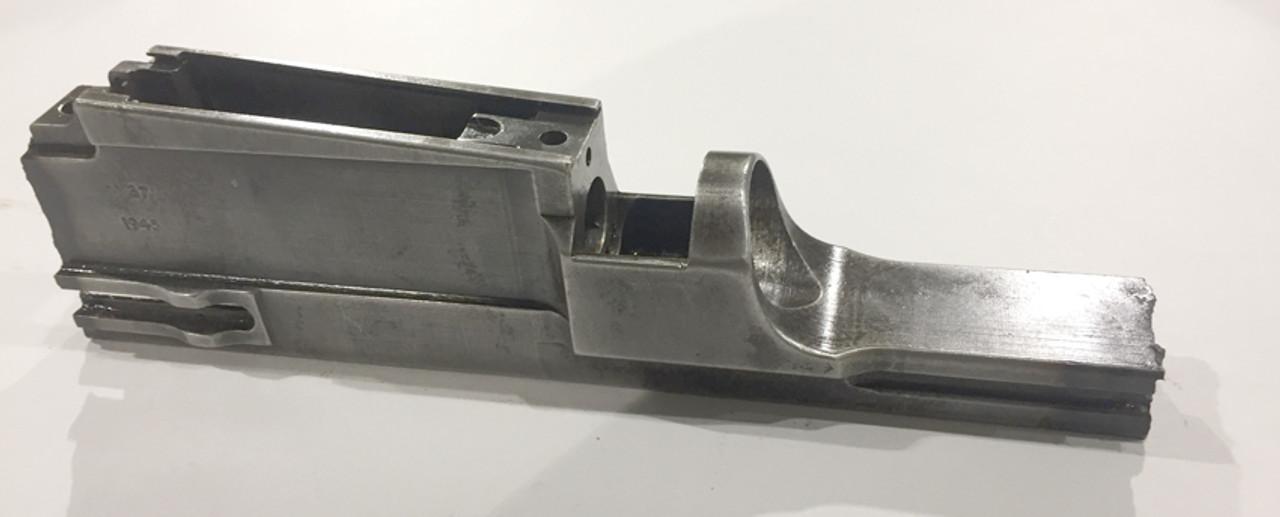 14: Mk2 BREN Receiver Center Section - M67 Daimler 1945