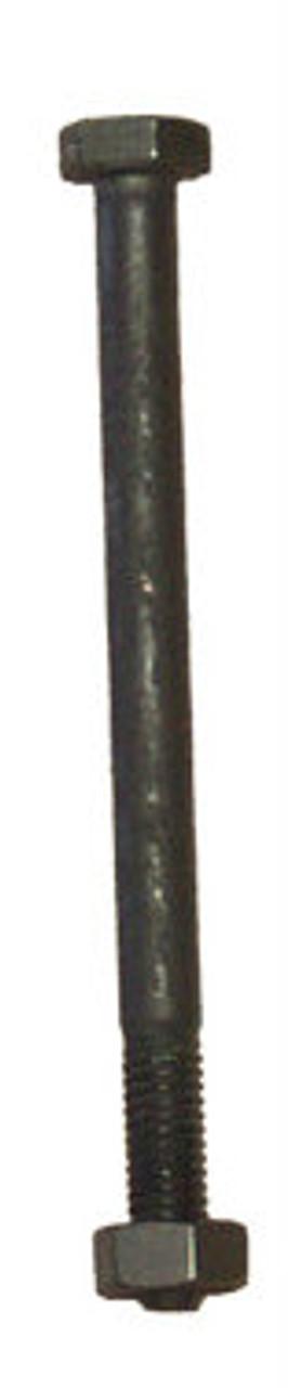MG42 Trunion Screw & Nut