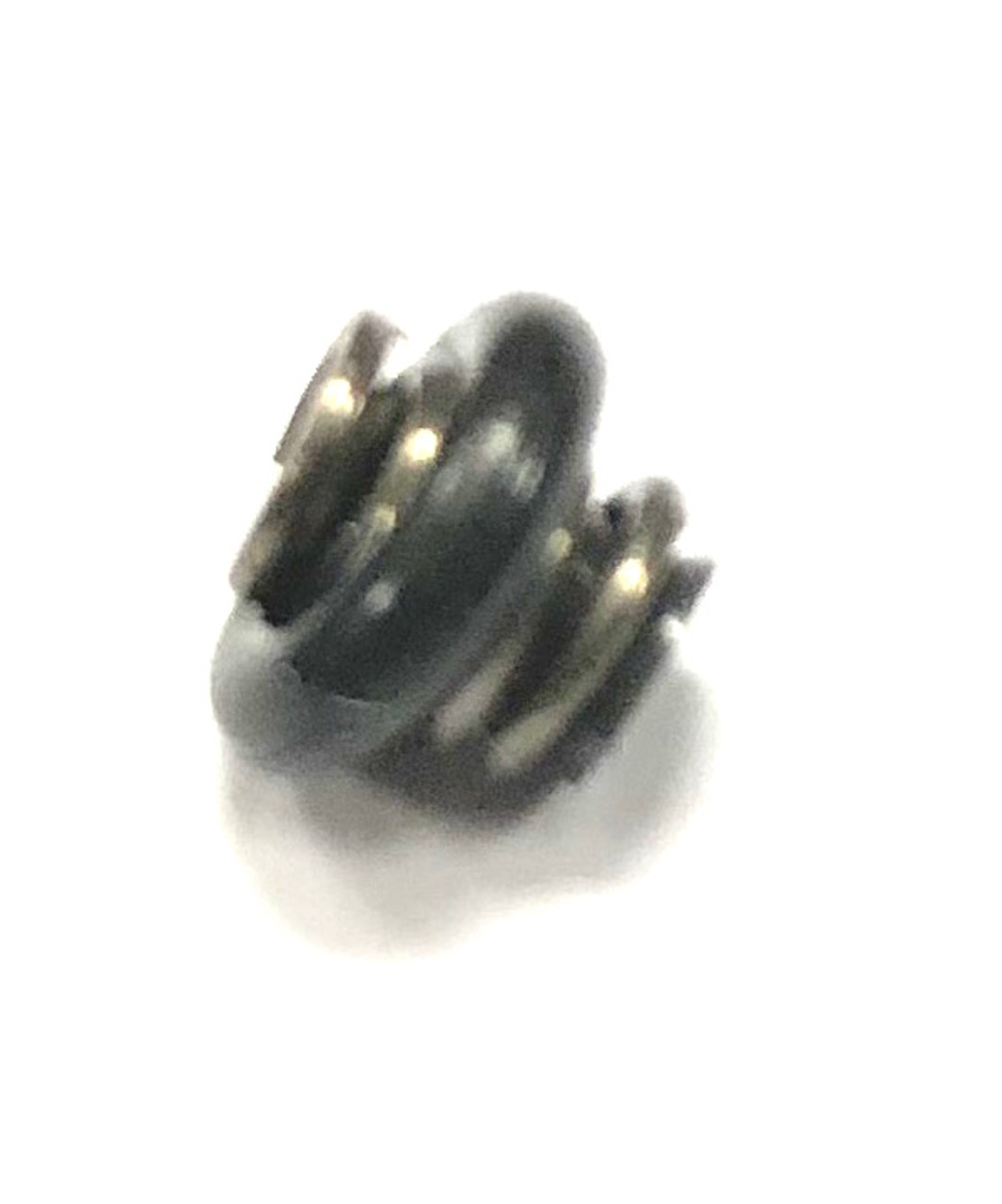 M16 Extract Spring with O-Ring and Insert