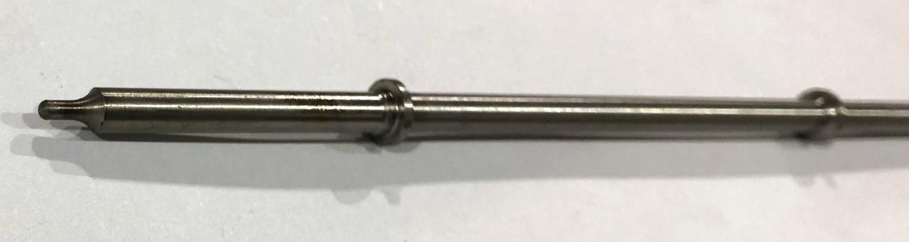 XMG Firing Pin
