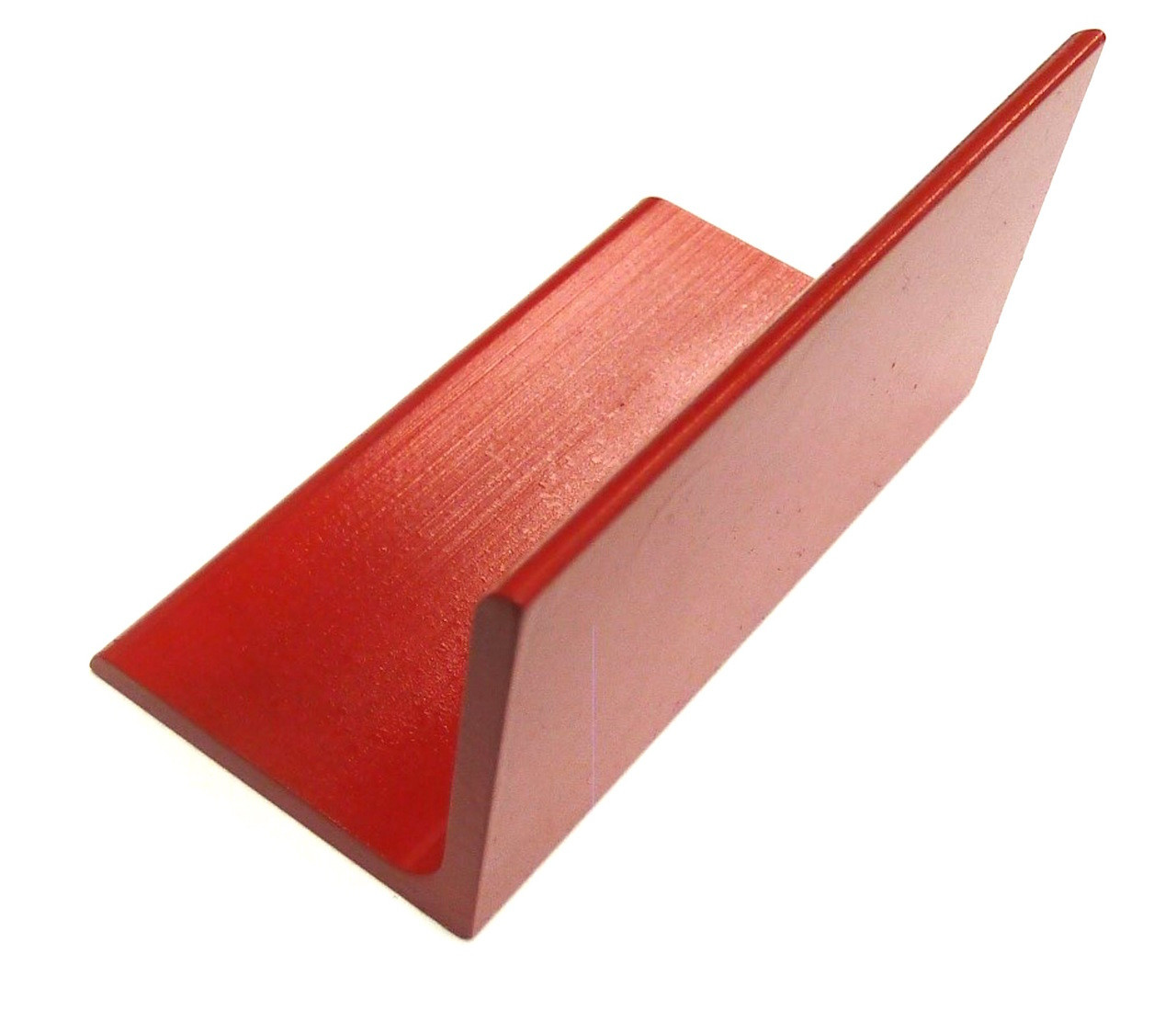 XMG Bolt Hold Open Block