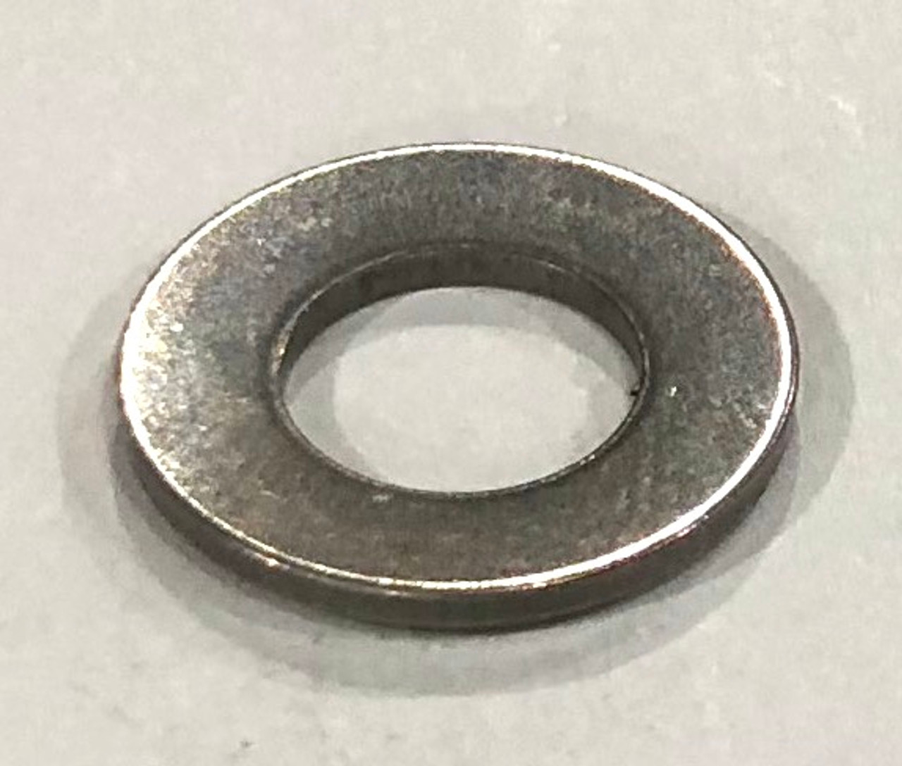 XMG Buffer Spring Washer