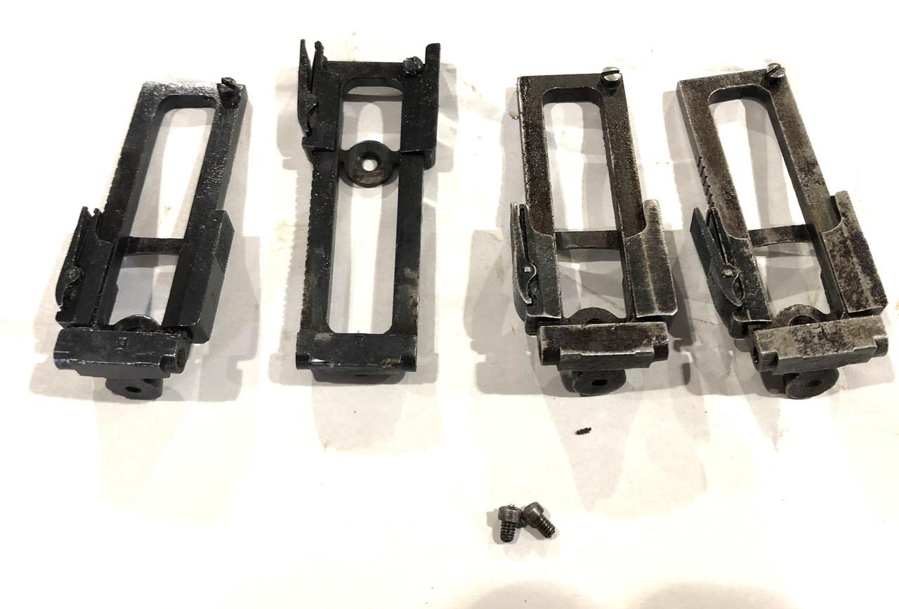 P17: 30-06 parts lot