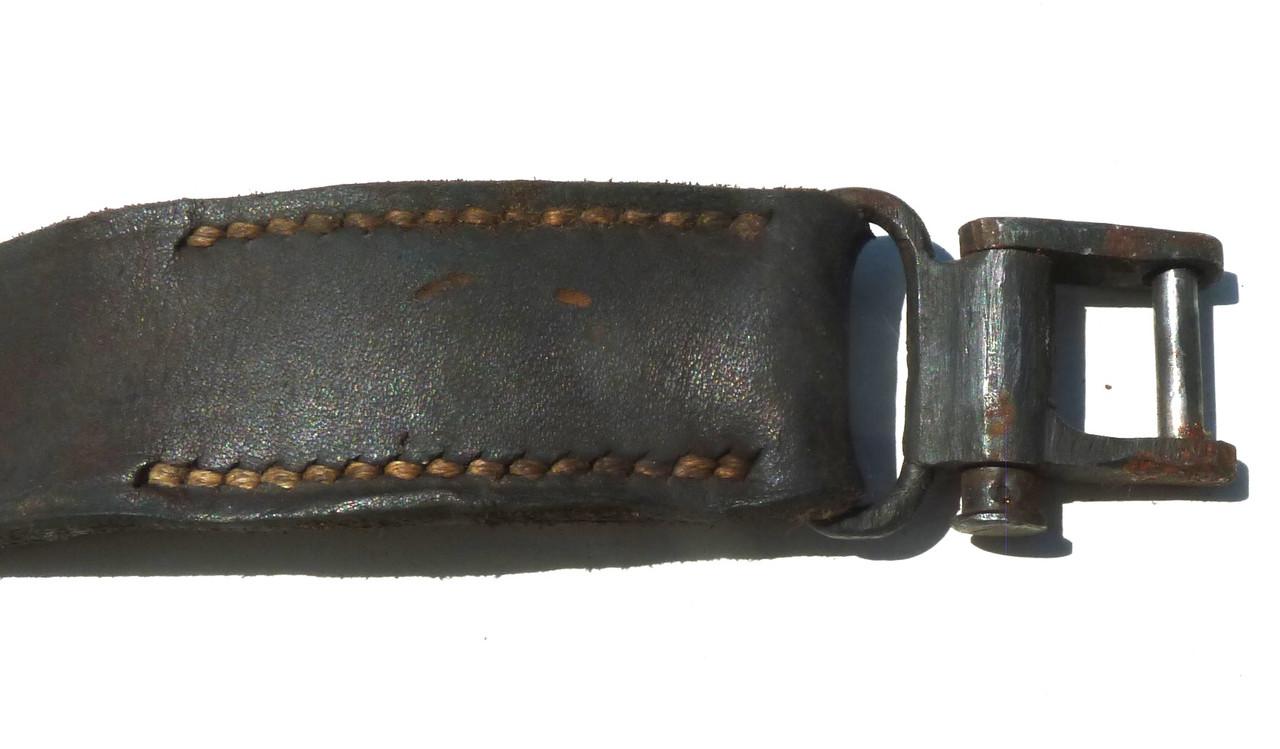 Yugo MG42 Sling - Strap Style (LOW GRADE)