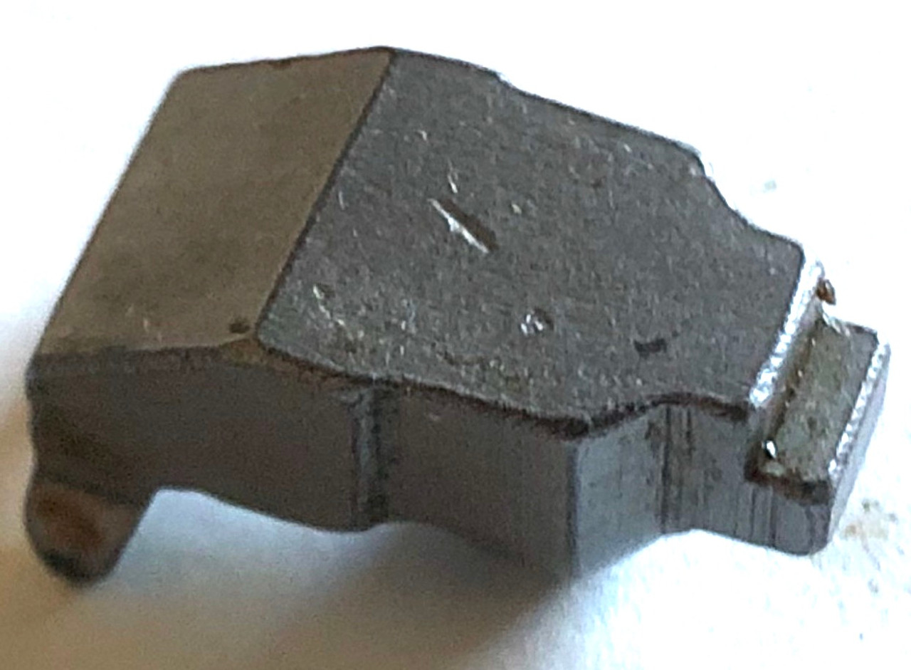 MG42/M53 Extractor Claw