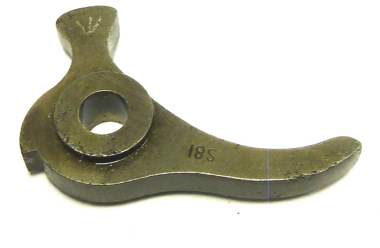 2: TUMBLER (S81)