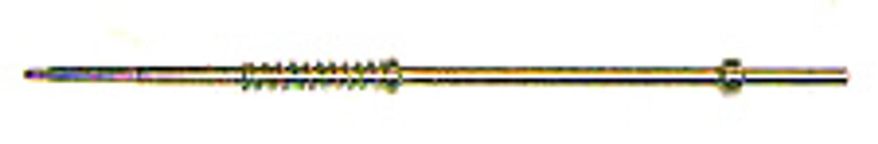 MG42 Semi-Auto Firing Pin (First Pattern)
