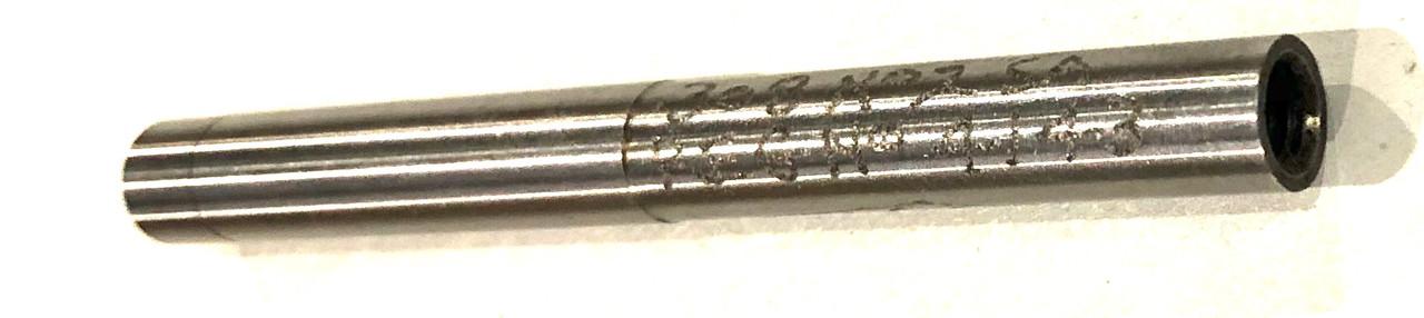 SM 126 Armourersplug - Barrel Reject Gauge for 303