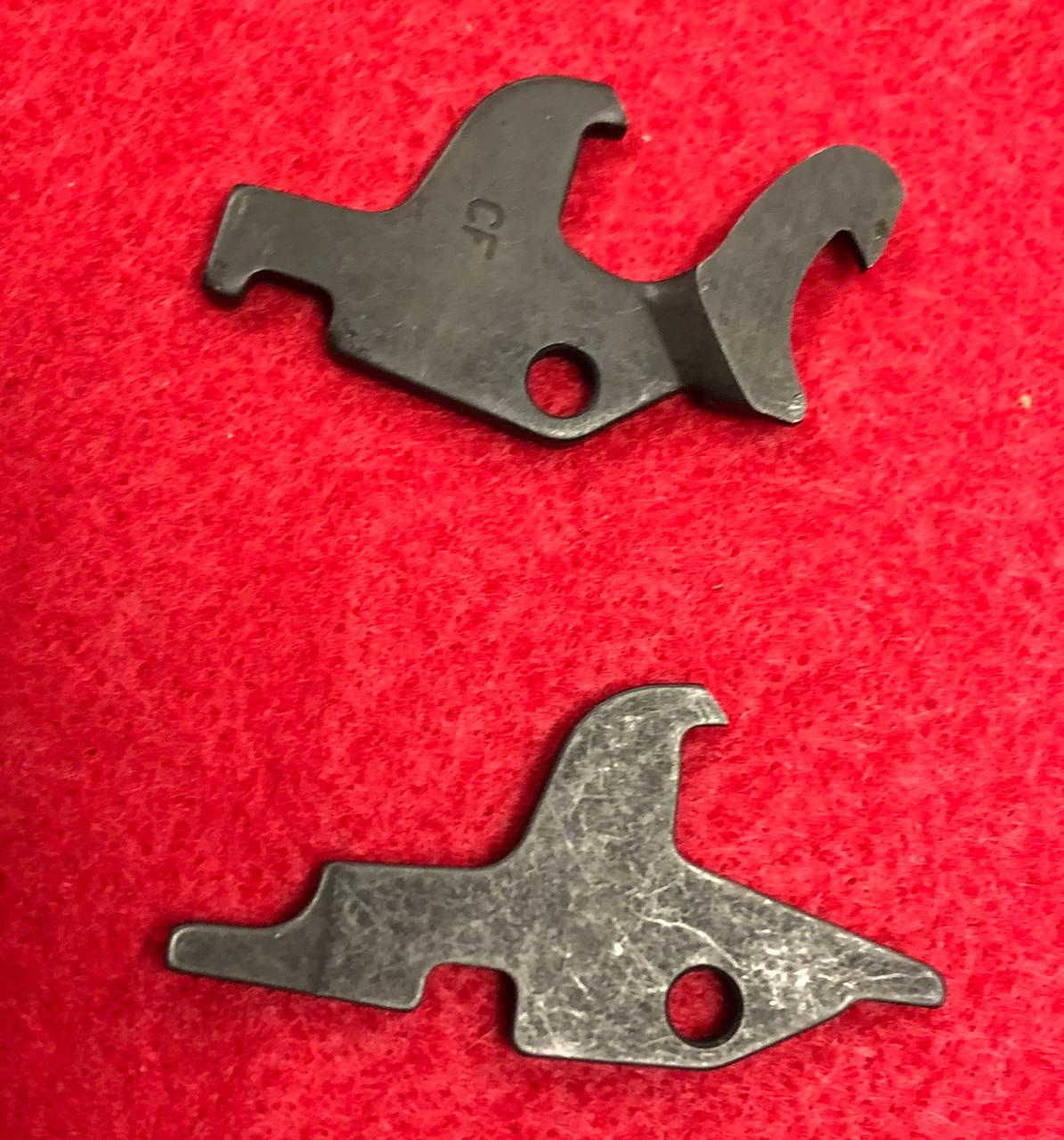 M16 Three-Round Burst Disconnector Set (2 pieces)