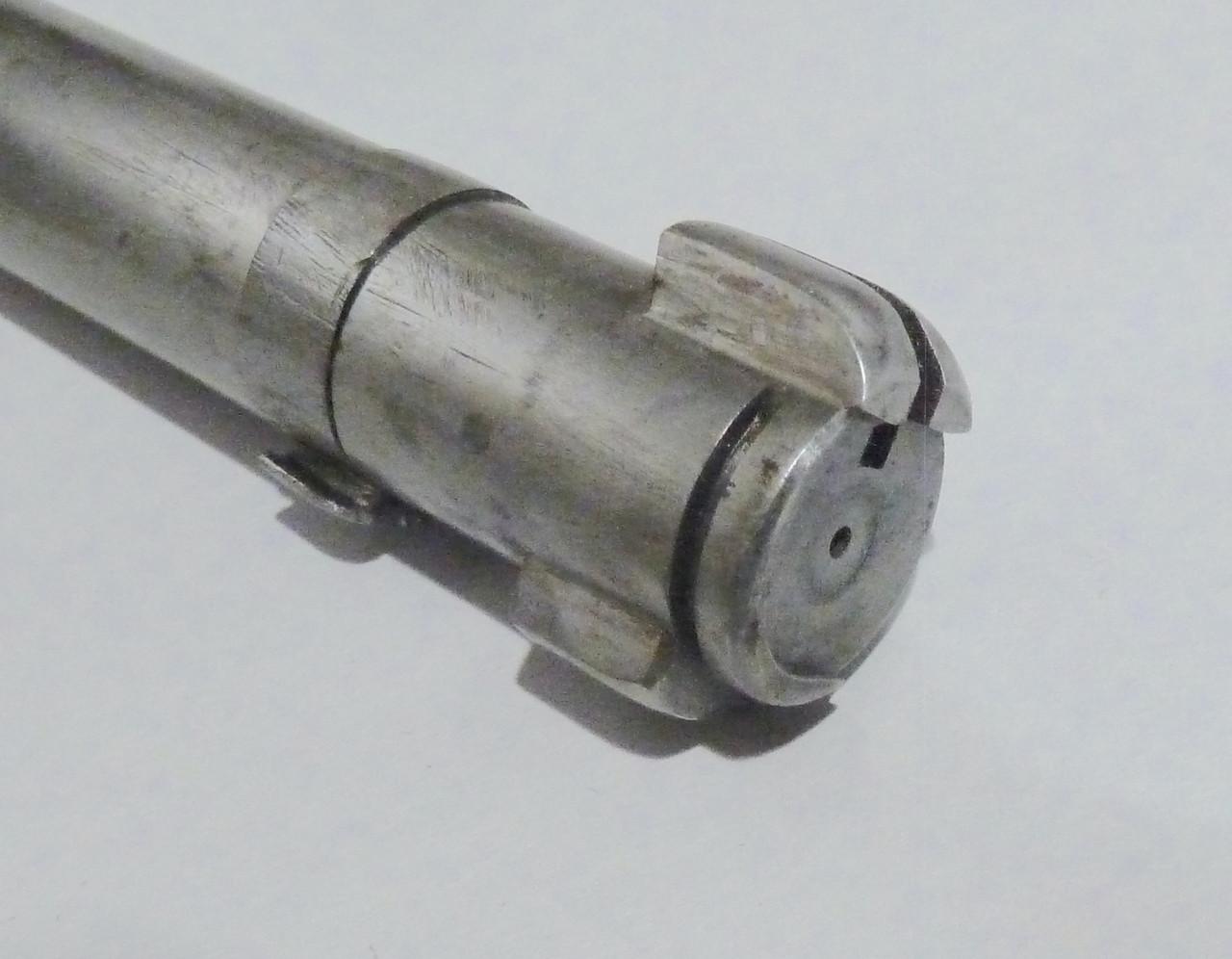 41: (Eddystone) P14 Bolt Body Mk.1