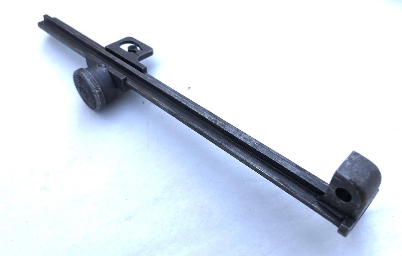 Vickers Rear Sight Mk.4 - Low Grade