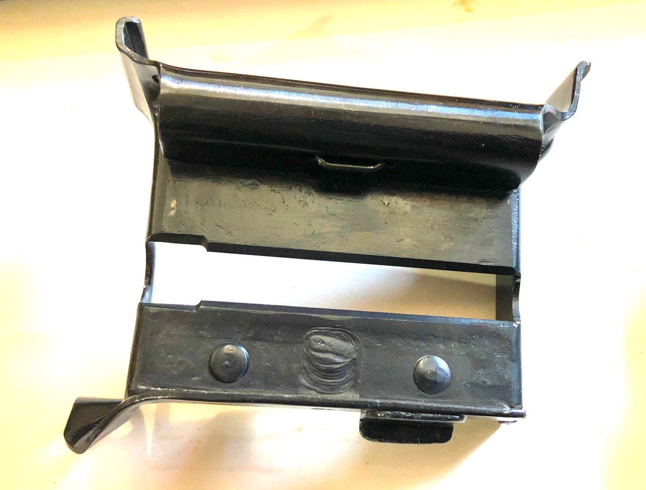 MG34 Parts Kit 11A - SHIPS FREE in lower 48