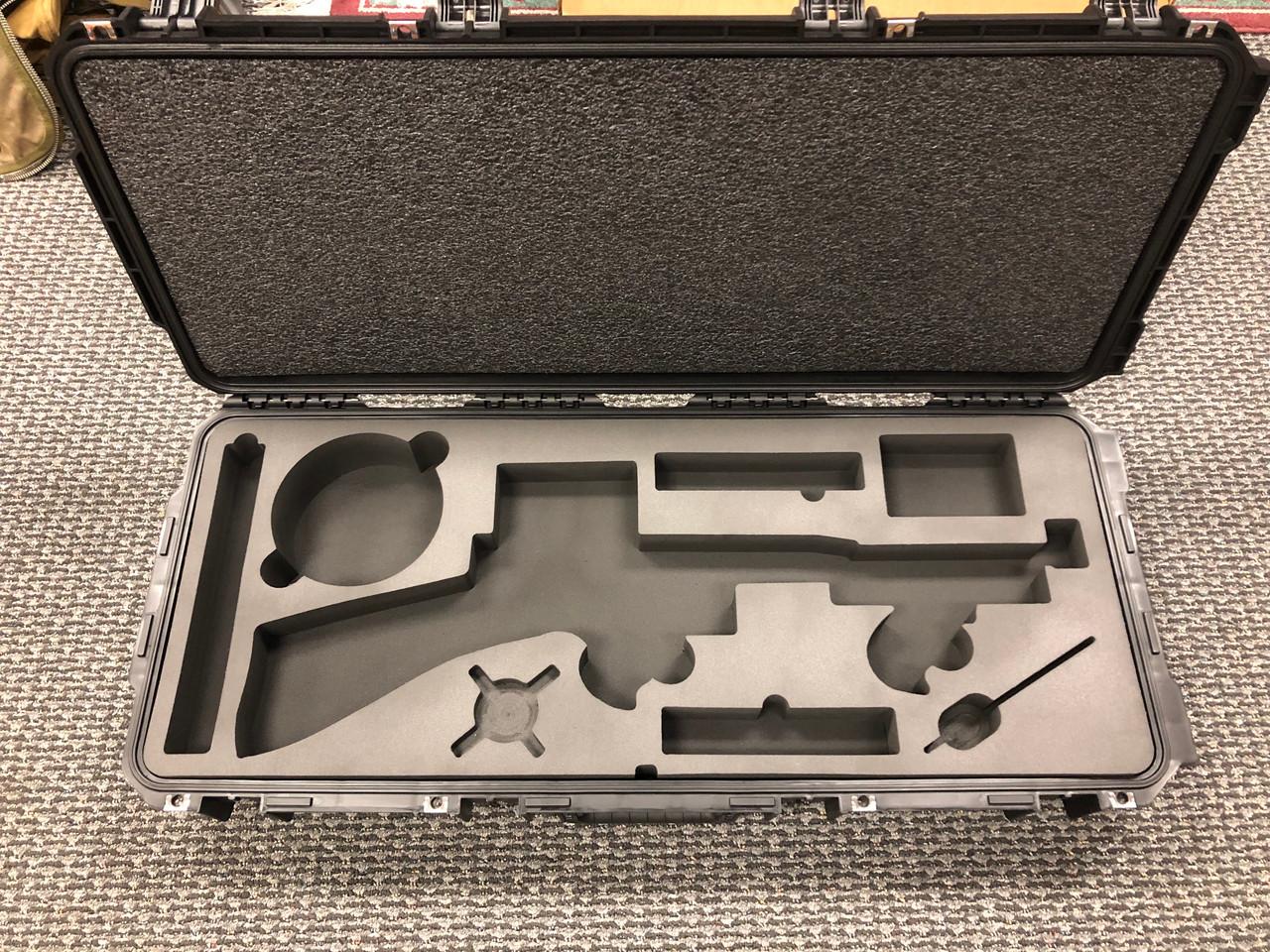 STG 1928 Hard Case
