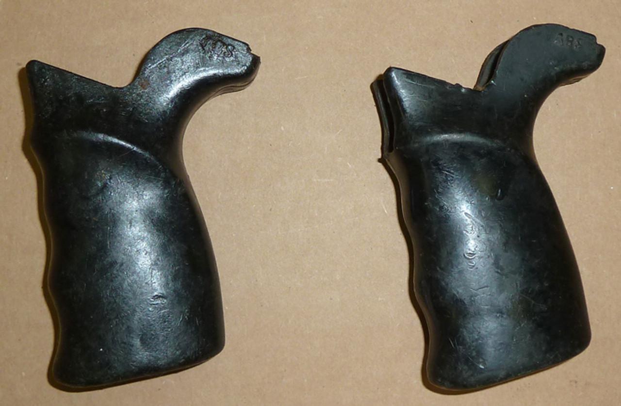 HK G3 / Cetme Grip