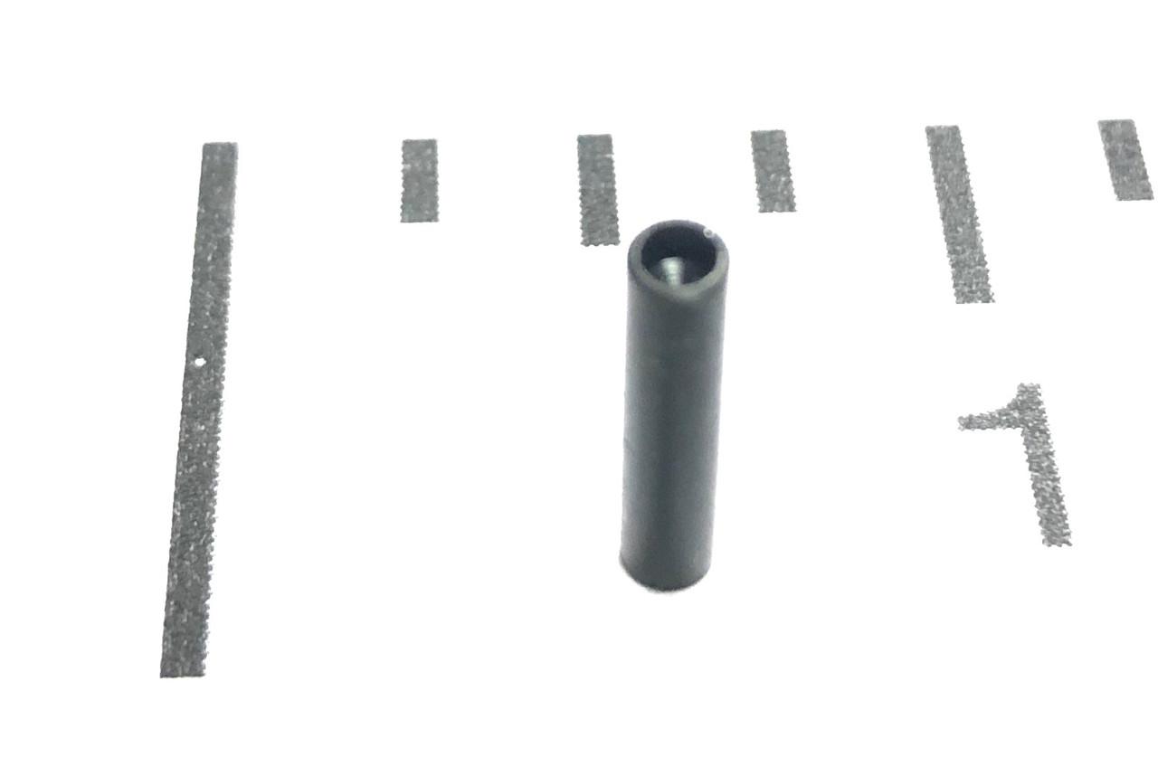 MG-34 Top Cover Hinge Retaining Pin