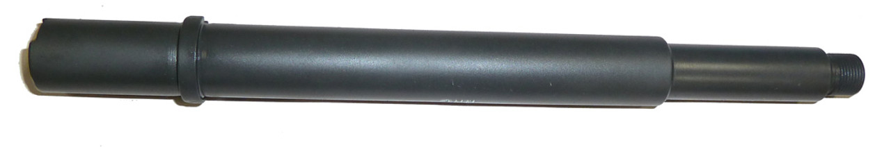 "STG Universal 7.62x25 Barrel - 9"""