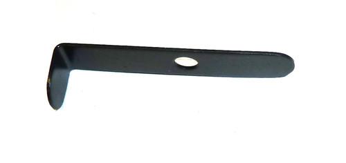 34k Takedown Pin Retainer Spring Latch